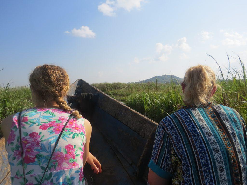 Mabamba-Wetland-Swamp-Boat
