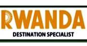 Rwanda destination specialist