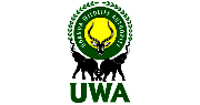 uganda_wildlife_authority