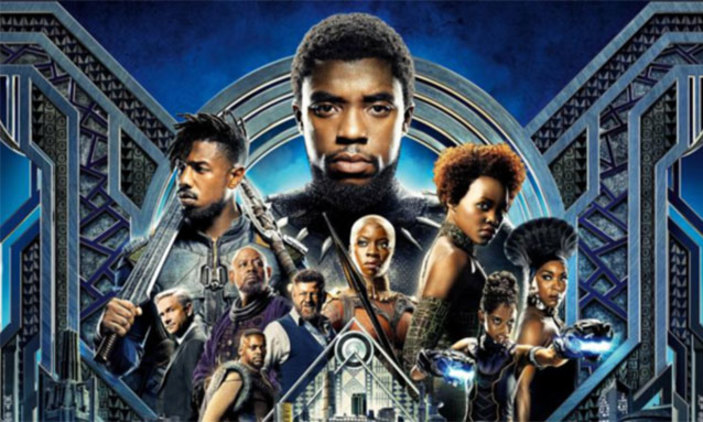 blackpanther-703×422