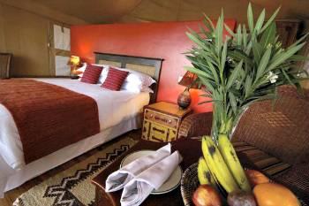 accommodation_in_uganda