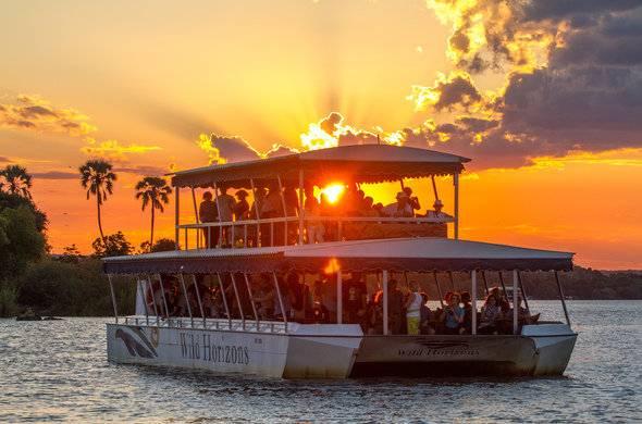 zambezi_boat_ride
