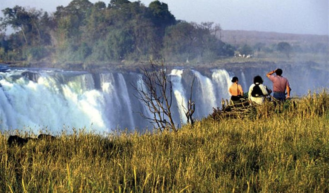 zimbabwe_tour_packages