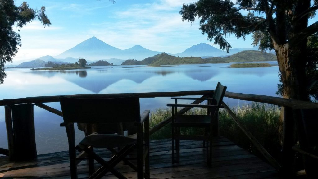 Top activities to do in Bwindi Impenetrable Forest National park