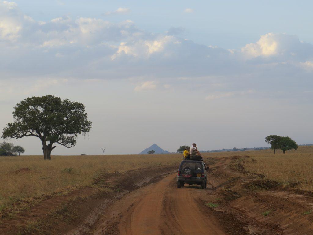 Kidepo Wilderness safaris- 2020 Uganda Wildlife safaris