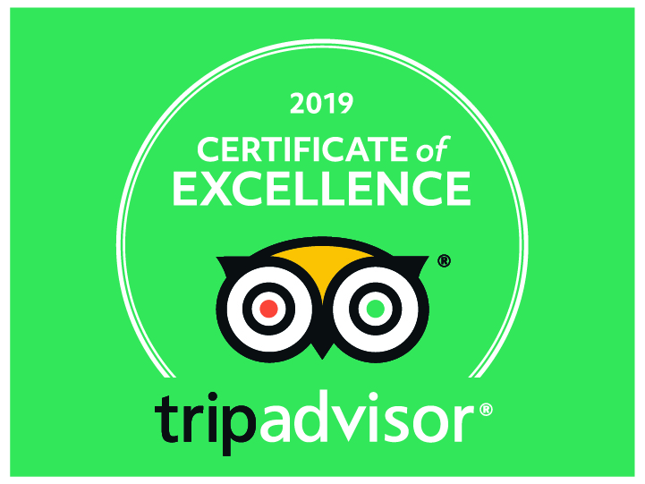 Gorilla Link Tours on TripAdvisor