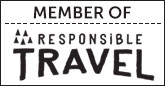 Gorilla Link Tours on Responsible Travel